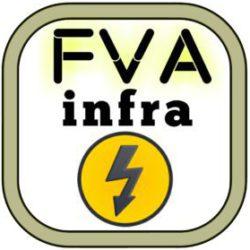 FVA-Infra
